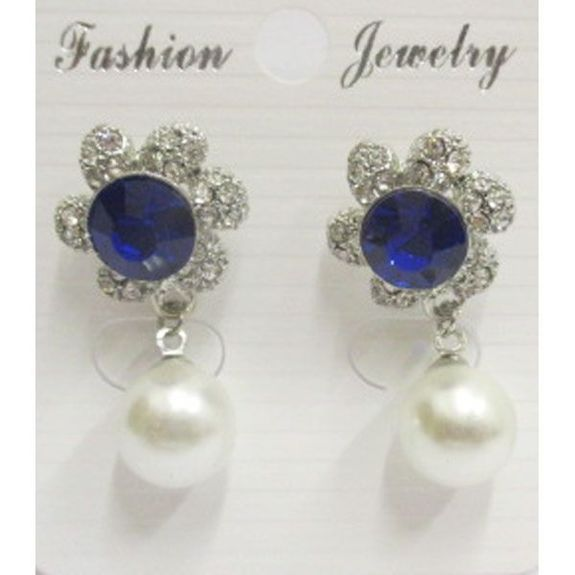 earring factory price