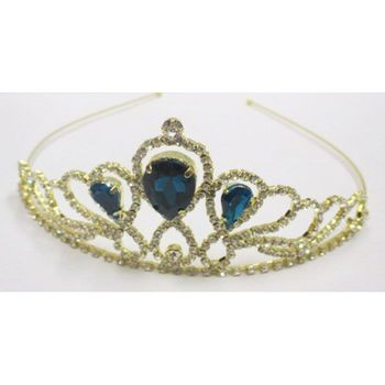 accessories jewelry crowns little princess