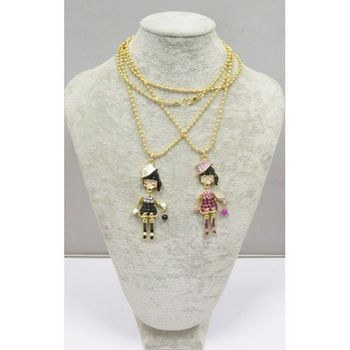 looking for doll jewelry at cheap price