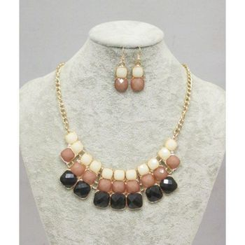 sale jewelry to professionals