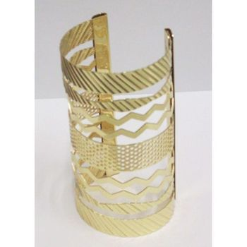 pretty cuff at your wholesaler