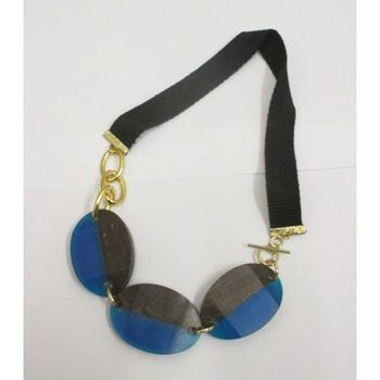 wholesale jewelry in France