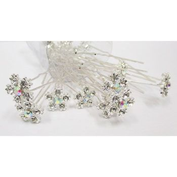 wedding shop, offer accessories