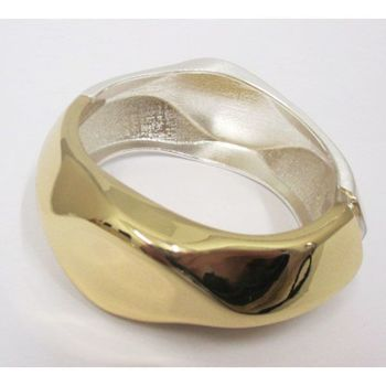 jewelry supplier with cheap price