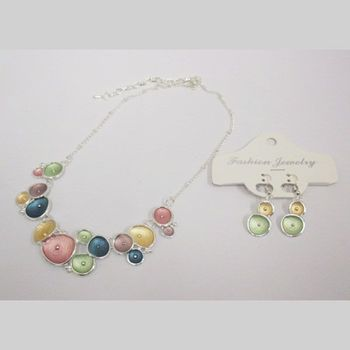 wholesaler jewelery in email