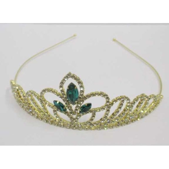 tiara princess price wholesaler