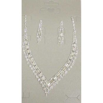alloy jewelry rhinestone woman adornment