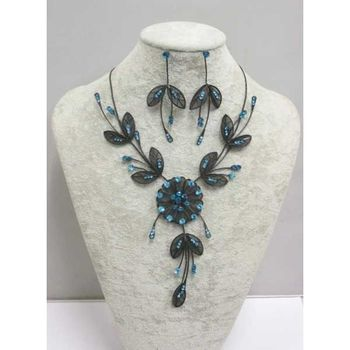 sale costume jewelry for professional