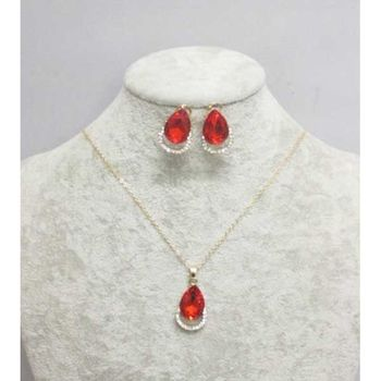 jewelry set for sale in store or online