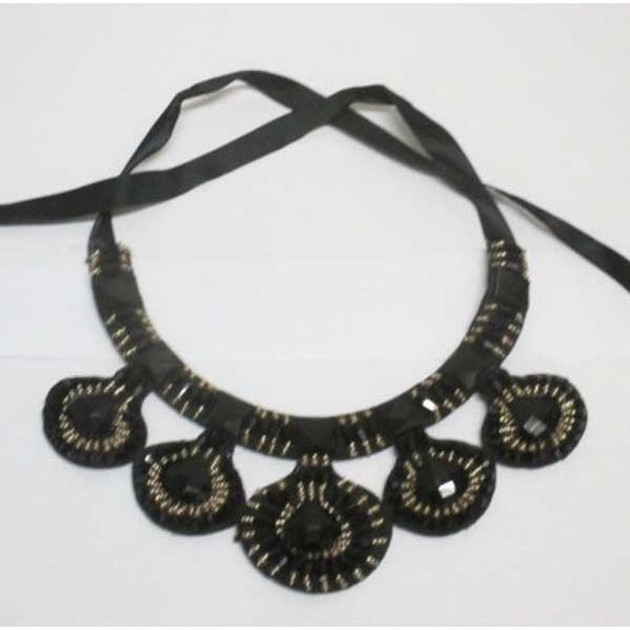Special Jewelry Large