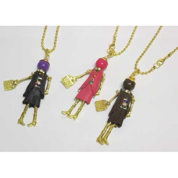 low cost doll jewelry