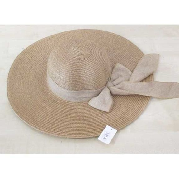 sombrero straw woman hat