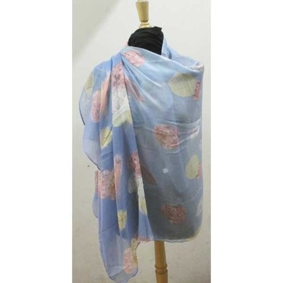 professional price summer scarf