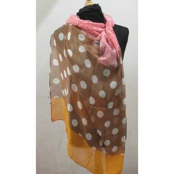 sale scarf low price