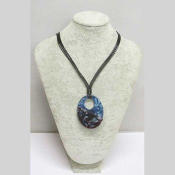make a success of your resin jewelry purchases