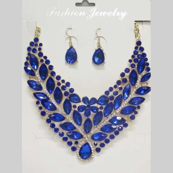 for your wedding jewelry purchases
