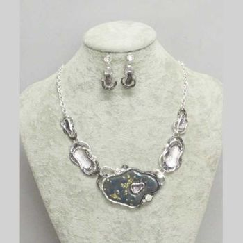 beautiful necklace jewelry for sale