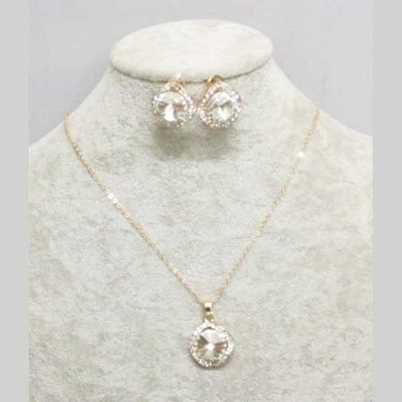 jewelry style jewelry at fancy prices
