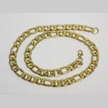 caid chain jewelry