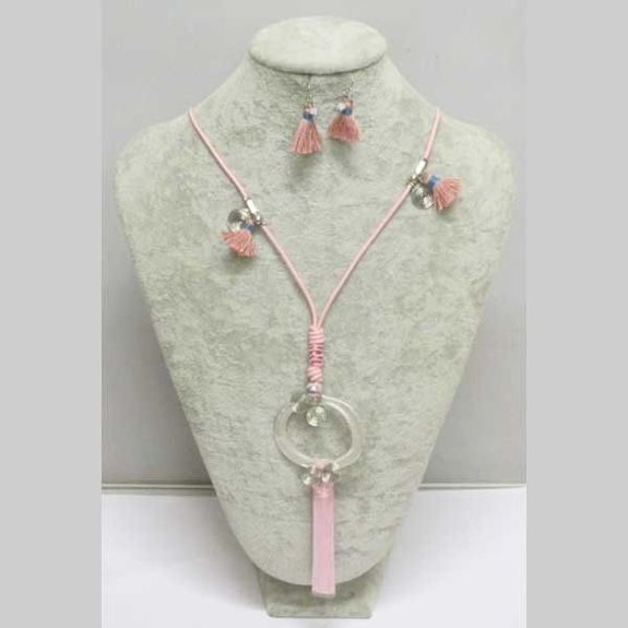 fancy jewelery at a sweet price