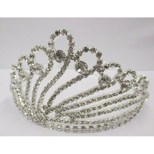 Couronne election miss