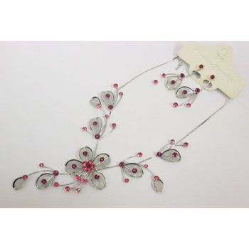 lace necklace for wedding