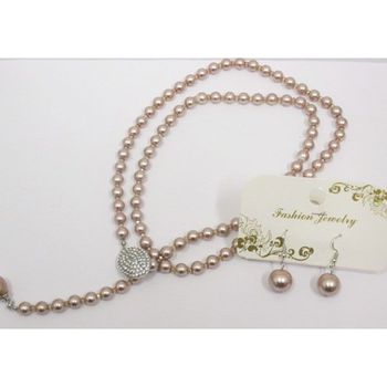 importer jewelry fancy pearls