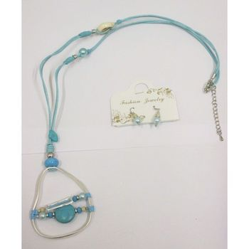 purchase sale fancy necklace