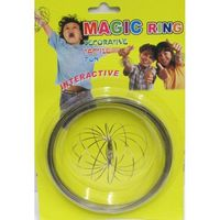 Sale magic rings