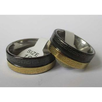 Men ring wholesaler