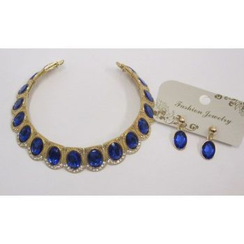 complementary sale jewelry