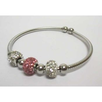 buy shamballa bracelet at the best price
