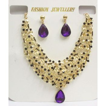 wholesale partner jewelry