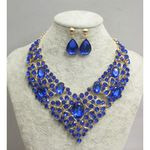 Good plan wholesale jewelry