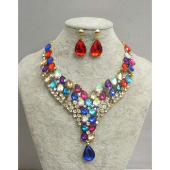 sale secondhand jewelry