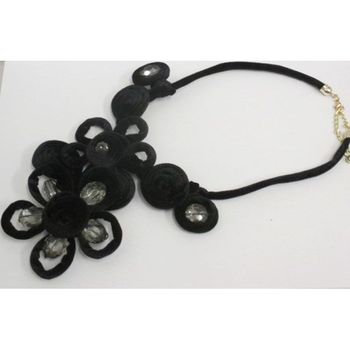 online wholesaler of jewelry wire alu