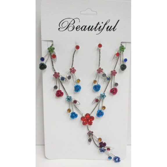 wholesale jewelry for dom tom
