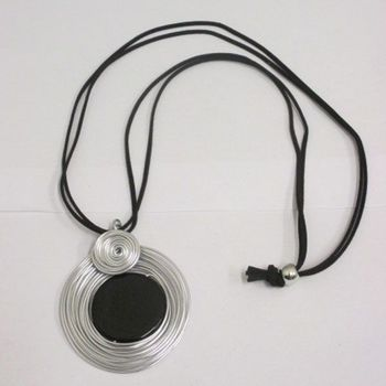 aluminum jewelry for reseller