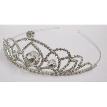 crown jewelry accessory wedding