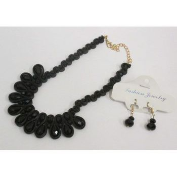 Essential accessory jewelry for additional sale