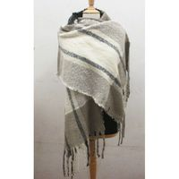 wholesale wool scarf