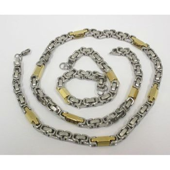 wholesale surgical steel jewelry