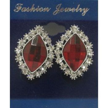 offer of clip earrings