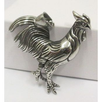 national cock jewelry