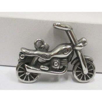 buy cheap motorcycle pendant