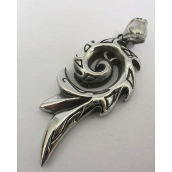 wholesale jewelry tribal pendant