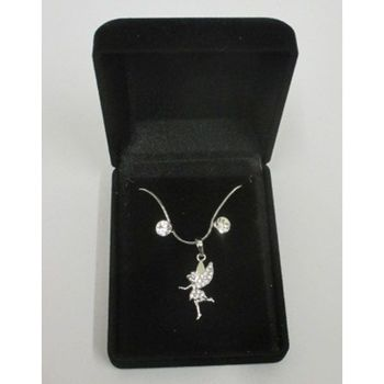 wholesaler jewelry fee in box