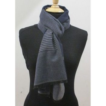 mixed man woman scarf wholesaler