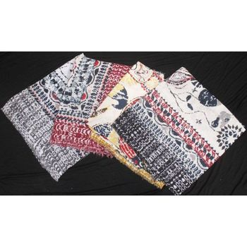 square scarf wholesaler