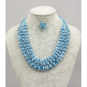 jewelry for demanding customers wholesaler